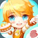 蛋糕物语 online  v1.0.3