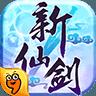新仙剑奇侠传OL v1.4.0