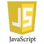 JS编辑器