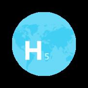 H5浏览器