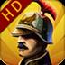 欧陆战争3HD