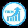 Trimmer (fstrim)