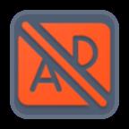 AdBlocker 重生版