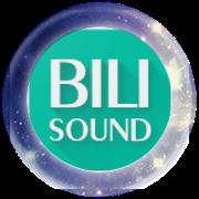 Bilisound