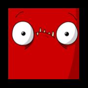 Stress Baal