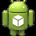 Google 帐户管理程序