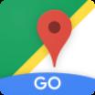 Maps Go