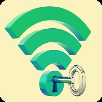 WiFi密码破解版