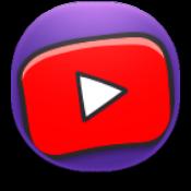 YouTube 兒童版