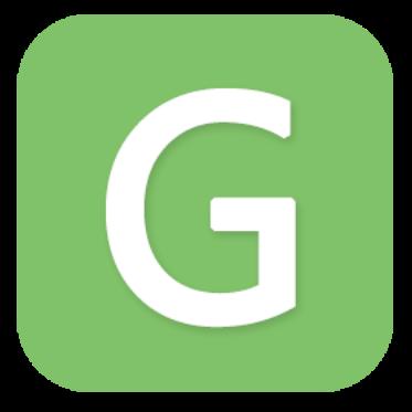 图片绿化器