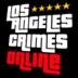L.A Crimes