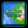 Modern War 2