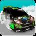 Pure Rally Racing