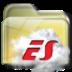 ES文件浏览器 专业版