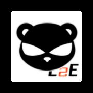 L2E新番动画