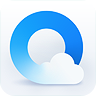 QQ浏览器Play版