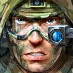 机械战争3   中文版 Machines at War 3 RTS