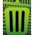 系统程序卸载 SystemApp Remover  v4.30