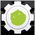 任务管理器 TaskXP v1.3.1