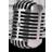 终极录音 Ultimate Voice Recoder v2.7.1 汉化版