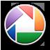 PicasaTool v7.5.3