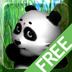 会说话的熊猫 会说话的熊猫