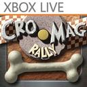 原始飞车 Cro-Mag Rally v1.0