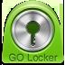 GO锁屏平安夜主题 GO Locker Christmas Eve Theme v1.10