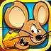 间谍老鼠 SPY mouse v1.0.1