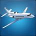 自动飞行模式 v1.0