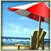 动态壁纸 我的沙滩 My Beach HD v2.2