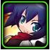 触发骑士 Trigger Knight v1.0