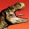 会说话的恐龙 Talking Rex