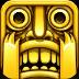 逃离神庙 Temple Run v1.1.1