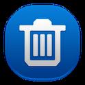 系统软件深度卸载 DeepUninstaller v2.5.9