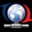 FTP工具 FtpCafe FTP Client Pro