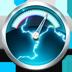 手机加速器 v4.2.1