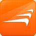 风行手机版 v2.7.2.2