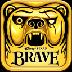 神庙逃亡:勇敢的心 Temple Run: Brave v1.5