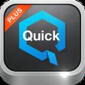 快速设定管理 Quick Setting Manager-Plus v2.3