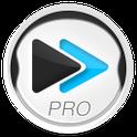 网络电台 XiiaLive Pro Internet Radio