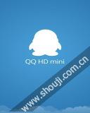 QQ HD mini