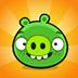 捣蛋猪 Bad Piggies v1.5.2