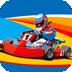 卡丁车赛 Go Kart Racers- VS Racing Game v1.0