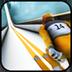 超级滑雪少年 Super Ski Jump v1.3.2