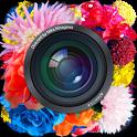 照相机 cameran  v2.6.3