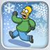 辛普森一家 The Simpsons:Tapped Out v4.2.1