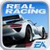 真实赛车3 Real Racing 3 v1.1.5