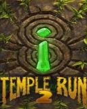 神庙逃亡2 Temple Run 2