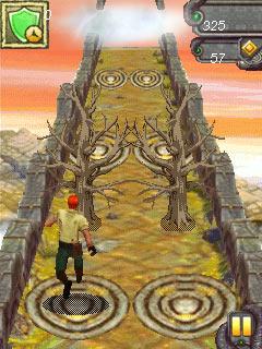神庙逃亡2 Temple Run 2图